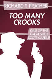 Too Many Crooks