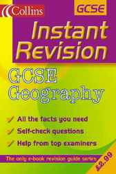Instant Revision by Nicholas Rowles