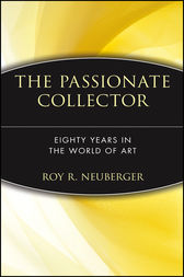 The Passionate Collector