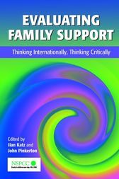Evaluating Family Support