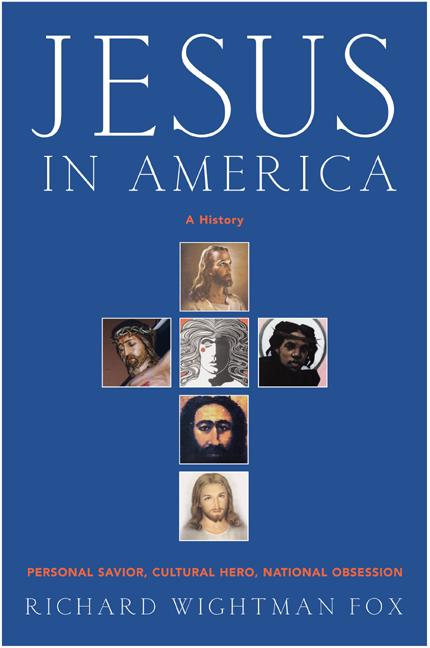the bible in america essays in cultural history