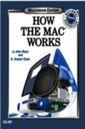 How Macs Work, Millennium Edition, Adobe Reader by John Rizzo