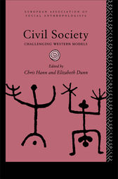 Civil Society by Elizabeth Dunn