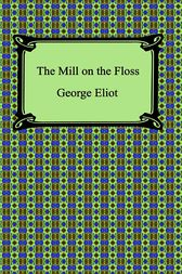 an analysis of diversity in the mill on the floss by george eliot Atlantic editors review eliot's second novel, the mill on the floss  it displays a  far keener insight into human passion, a subtler analysis of motives and.