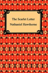 an analysis of childrens sensitivity in the scarlet letter by nathaniel hawthorne The scarlet letter - character analysis - pearl essay 772 words apr 8th children in the scarlet letter are portrayed as more perceptive and more honest than adults, and pearl is the most perceptive of them all the scarlet letter by nathaniel hawthorne and the crucible by arthur miller.