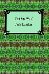 a biography of jack london the author of the sea wolf The full biography of jack london, including facts, birthday, life story, profession, family and more.