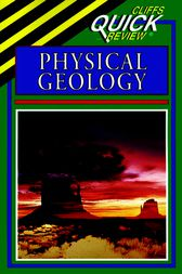 Physical Geology by Mark J. Crawford