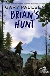 Brian's Hunt