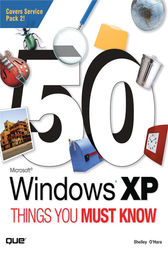 50 Microsoft Windows XP Things You Must Know, Adobe Reader