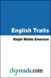 English Traits