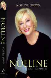 Noeline by Noeline Brown