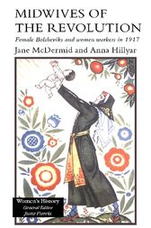Midwives of the Revolution by Jane McDermid