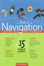 Tools of Navigation