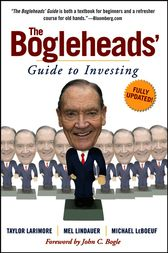 The Bogleheads' Guide to the Three-Fund Portfolio How a ...