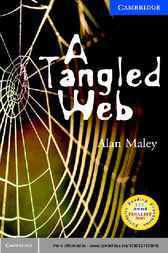 A Tangled Web Level 5 by Alan Maley