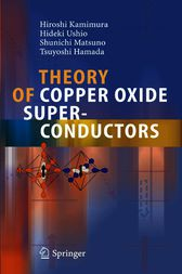 Theory of Copper Oxide Superconductors