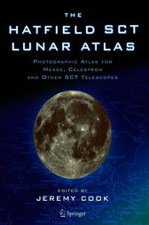 The Hatfield SCT Lunar Atlas by Jeremy Cook