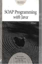 SOAP Programming with Java<small>TM</small>