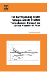 The Corresponding-States Principle and its Practice