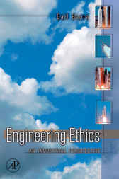 Engineering Ethics by Gail Baura
