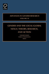 Gender and the Local-Global Nexus by Vasilikie Demos
