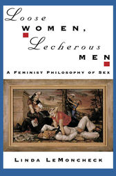 Loose Women, Lecherous Men