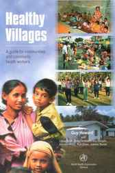 Healthy Villages by G. Howard