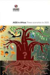 AIDS in Africa by World Health Organization