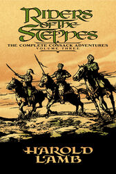 Roots of Change by Mary Ridder