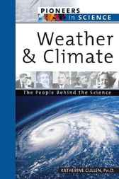 Weather and Climate by Scott and Bobbi McCutcheon