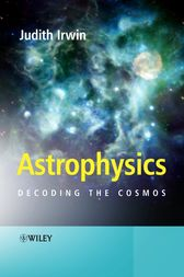 Astrophysics
