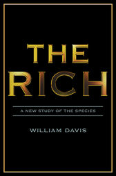 The Rich by William Davis