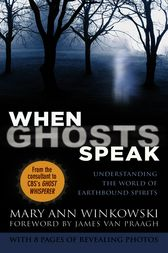 When Ghosts Speak