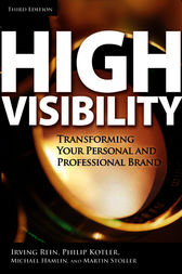 High Visibility, Third Edition