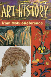 Western Art History by MobileReference