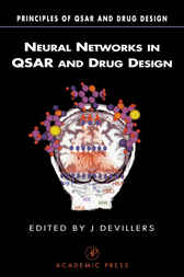 Neural Networks in QSAR and Drug Design by James Devillers