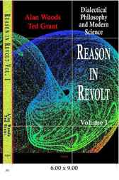 Reason in Revolt