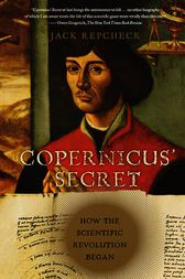 Copernicus' Secret by Jack Repcheck