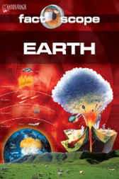Earth by Inc. Saddleback Educational Publishing