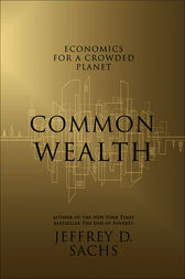 Common Wealth