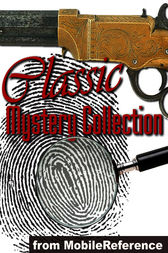 Classic Mystery Collection by MobileReference