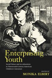 Enterprising Youth
