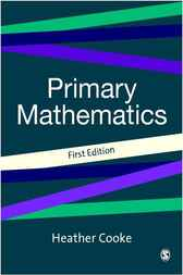 Primary Mathematics by Heather Cooke