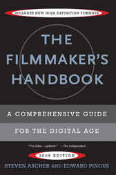 The Filmmaker's Handbook