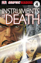 Instruments of Death by Stewart Ross