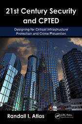 21st century security and cpted pdf