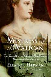 Mistress of the Vatican