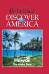 Hawaii by Inc. Weigl Publishers