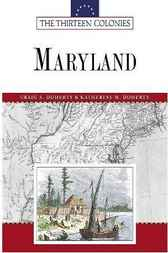 Maryland by Katherine M. Doherty