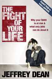The Fight of Your Life